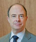 Gerard Riemen kritisch op 'royale rolopvatting' AFM