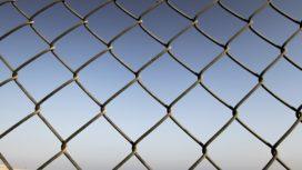 Europese verzekeraars waarschuwen tegen protectionisme