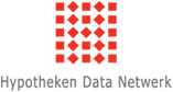 HDN: 'Consument wil financieel totaal portaal'