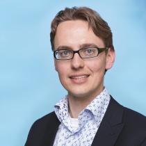 Henk Nijboer: 'Ik ben oprecht bezig de financiële sector gezond te maken'