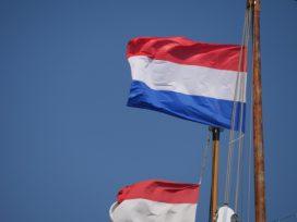 Nederland scoort punten met pensioenstelsel