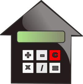 VEH wil verplichte opgave studieschuld bij hypotheekaanvraag