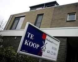 Nog hogere hypotheek voor nul-op-de-meter woning