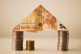 VEH: renteopslag risicoloze hypotheken moet van tafel