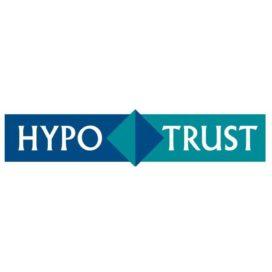 Hypotrust ziet aantal hypotheekaanvragen met ruim 40% stijgen