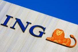 Ook ING ziet extra aflossingen op hypotheken