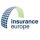 Attachment insurance europe 80x80