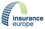 Europese verzekeraars laken herziening IORP