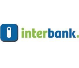Interbank stelt partnership met intermediair centraal