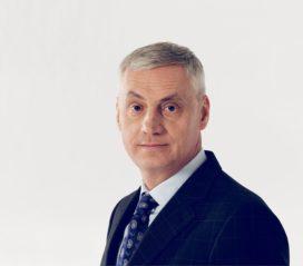 Zaak tegen ASR-topman Jos Baeten geseponeerd