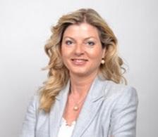 Kelly Maynard nieuwe directeur van Expertise label Cunningham Lindsey