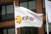 Deutsche Bank moet van Kifid opnieuw voor schade renteswap opdraaien