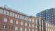 Attachment klaverblad gebouw 80x45