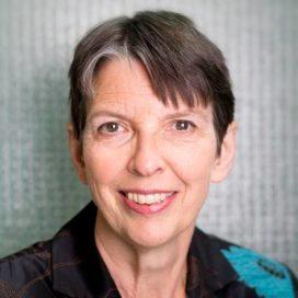 Hoogleraren: 'Pensioennota Klijnsma is eenzijdig verhaal'