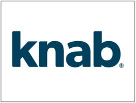 Meer klanten en vermogen voor Knab in 2014
