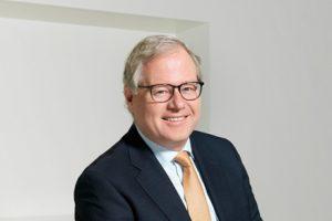 Topman Lard Friese: 'Klanten helpen doe je niet in de rechtszaal'