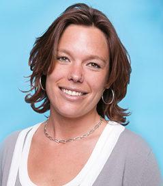 PvdA schaart zich achter de Consumentenbond