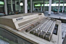 Kwart financieel dienstverleners dreigt achter te raken door oude systemen