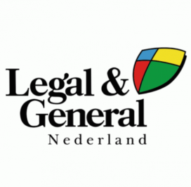 Legal & General introduceert tool voor online bemiddeling ORV