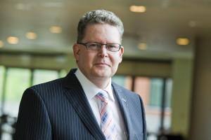 Leo de Boer: 'Markt regelt transparantie niet uit zichzelf'