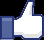 Facebook-tool om investeringsbeleid van bank of verzekeraar aan de kaak te stellen