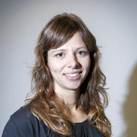 Zomerserie 19 – Linda Nieuwenhuizen (Centraal Beheer): 'We moeten steeds sneller innoveren'