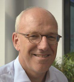 'Belastingdienst moet helpen met gegevens hypotheekdoorstromer'