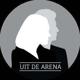 Nieuwe blogserie laat licht schijnen op Haagse arena