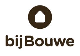 bijBouwe breidt dienstverlening verder uit