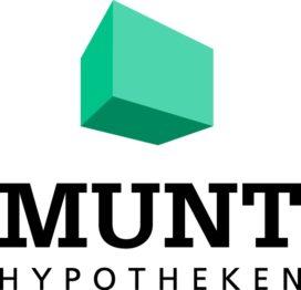 MUNT nu ook rechtstreeks via Hypotheek24.nl