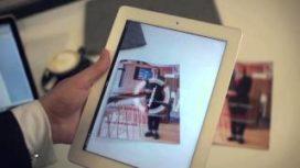 Maak kennis met KennisBoek een app voor kennisdeling van Dirkzwager