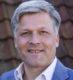 Interview met Aegon-topman Maarten Edixhoven