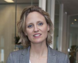 INTERVIEW. Marieke van Zuien: Provisieverbod zet markt woonlastenverzekeringen onder druk