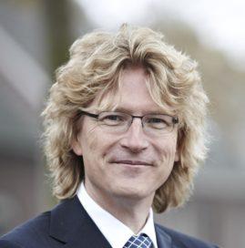 Maurice Wagenaar nieuwe Manager Volmacht van Delta Lloyd