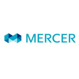 Mercer lanceert pensioenplanning app