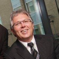 Michiel Zoet : 'Nog maar 260 aanmeldingen voor proefproces'