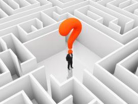 'Middenmanager verzekeraar heeft moeite met klantperspectief'