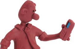 MoneYou geeft klant grip op aanvraagproces