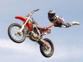 Ohra lanceert verzekering voor motordelen