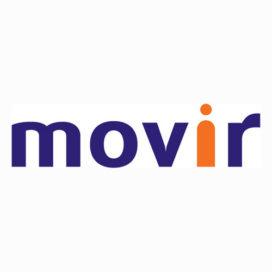Movir ziet premie-inkomsten in 2014 flink stijgen