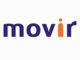 Attachment movir e1523430770571 80x60