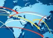 Ook kleine bedrijven multinationaal verzekerd