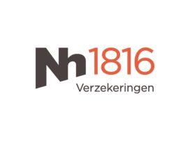 Nh1816 zet samenwerking met CED in ijskast