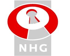 Nieuwe NHG-voorwaarden en normen per 1 juli 2015