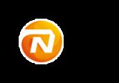 NN 'tevreden' dat het gelijk van rechter aan zijde heeft in woekerpolisdossier