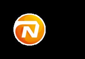 NN wint internationale prijs voor campagne #waterookgebeurt