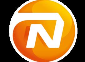 Ook NN biedt klant online inzage in hypotheekaanvraag