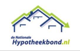 Nationale Hypotheekbond lanceert fintech platform