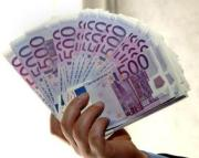 Maakt u gebruik van de innovatiepot met €1,6 miljard?
