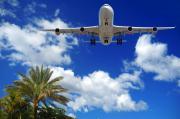 KLM en piloten alsnog akkoord over pensioenen